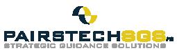 Pairstech SGS Logo